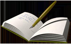 libro_ospiti_1